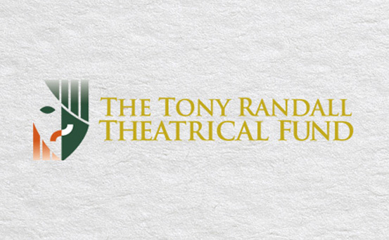The Tony Randall Theatrical Fund