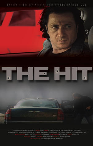 THE HIT-FILM