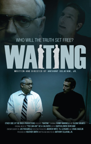 THE WAITING–FILM